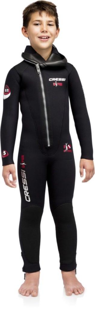cressi-5mmdiver-junior-wet-suit-116-67