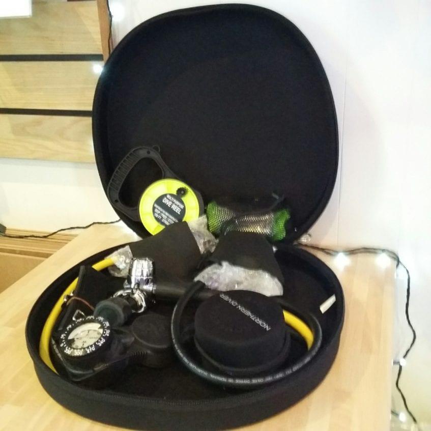 northern-diver-reg-package-400