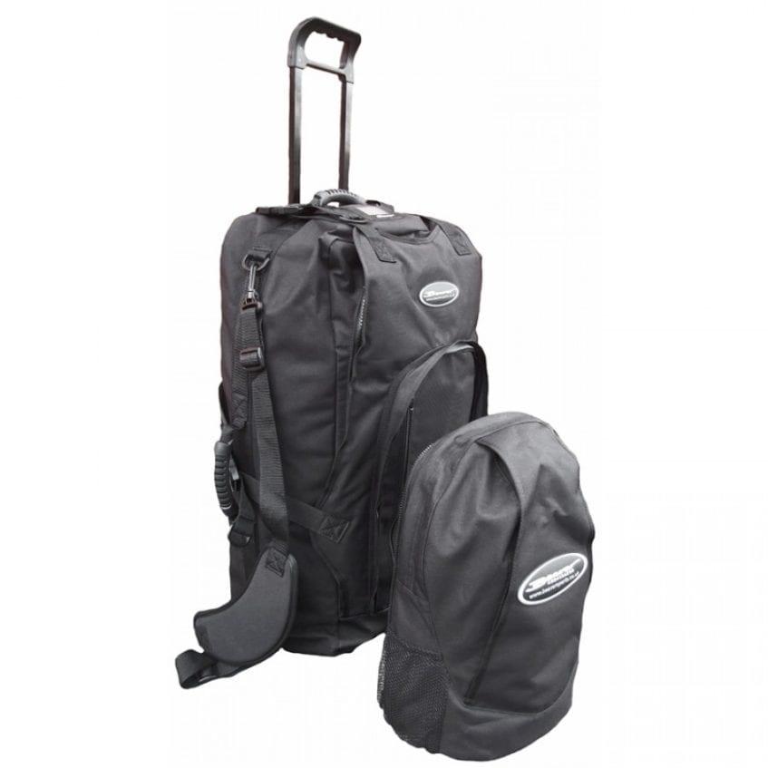 beaver-sports-ambassador-wheeled-rucksack-travel-bag-66-67