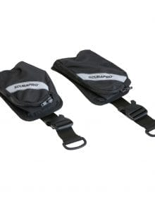 Weight Pockets for X-One