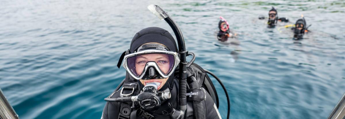 Club Dives